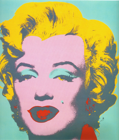 andy warhol und die minimal art art perfect